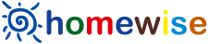 homewise_logo_2_flat_small_x3